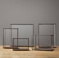 Afbeeldingsresultaat voor JSPR Steel Cabinets vitrinekast