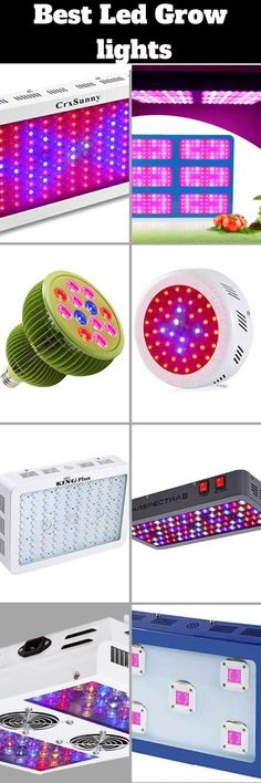 best led grow lights here.