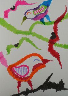 Information Board, Framed Prints, Canvas Prints, Marker Pen, Manga Drawing, All Art, Amanda, Dinosaur Stuffed Animal, Abstract Art
