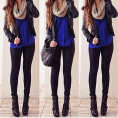Image result for fall  fashion