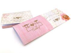Einladen.Feiern.Freuen. - Kreative Einladungskarten und ganz besondere Papeterie gestalten - für die Hochzeit und für Familienfeste! Ein Blog von www.hochzeitseinladungen.cc Blog, Tips, Blogging