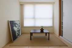 我們的新家~夢寐以求的日式無印風 @ 591裝潢設計 - 創意·家居·設計精選 :: 痞客邦 PIXNET ::