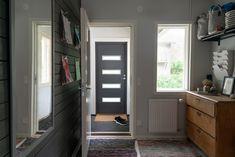 ADVANCE-valikoiman Function-ulko-ovi F2090 W53 Tall Cabinet Storage, Furniture, Home Decor, Decoration Home, Room Decor, Home Furnishings, Home Interior Design, Home Decoration, Interior Design