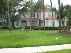 1595 Shadowmoss Cir, Lake Mary FL: 5 bedroom, 4 bathroom Single Family residence built in 2001.  See photos and more homes for sale at http://www.ziprealty.com/property/1595-SHADOWMOSS-CIR-LAKE-MARY-FL-32746/22423636/detail?utm_source=pinterest&utm_medium=social&utm_content=home