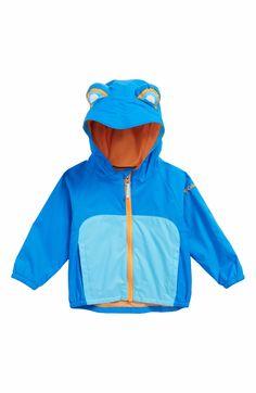 3188d40d9 22 Best baby clothes images