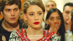 """Yeni bölüm fragmanı!Medcezir 8.Bölüm Fragman 2.Опубликовано 06/11/13.""""#Medcezir"""" 8.Bölümüyle 8 Kasım Cuma akşamı saat 20.00'de #StarTV'de! """"Keşke vazgeçmeseydin #Yaman,keşke kaçıp gitmeseydin''..."""