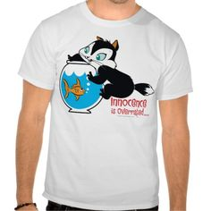 >>>Cheap Price Guarantee          	Pussyfoot Fishbowl Fun Tees           	Pussyfoot Fishbowl Fun Tees In our offer link above you will seeReview          	Pussyfoot Fishbowl Fun Tees Review on the This website by click the button below...Cleck Hot Deals >>> http://www.zazzle.com/pussyfoot_fishbowl_fun_tees-235293690855703560?rf=238627982471231924&zbar=1&tc=terrest