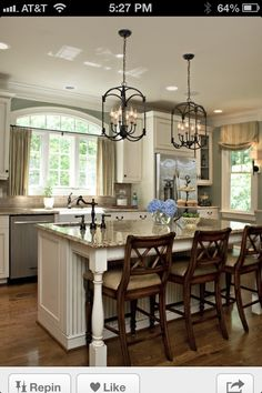 Do it yourself kitchen island x design pinterest funky junk diy do it yourself kitchen island x design pinterest funky junk diy ideas and farmhouse style solutioingenieria Image collections
