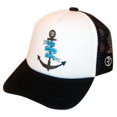 9d2750c3d77cd Grom Squad Kids Trucker Hat Toddler Trucker Hats