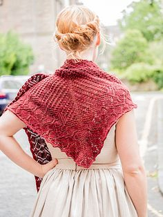 Ravelry: Sherilyn is also available in Whimsical Little Knits 3 which comes with instant ebook access.