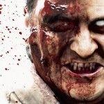 El género zombie es uno muy querido por el público en toda la historia del cine. Presentamos las 10 cintas zombies más taquilleras según Algarabia.