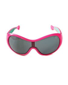 Accessories Igloo Kids Clothing Kids Sunglasses, Kids Branding, Baby Wearing, Kids Clothing, Kids Outfits, Cool Designs, Autumn, Winter, Clothes