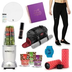 The Happy Gift Box made the 2016 Healthy Lifestyle Gift Guide for Skinny Mom. Being Happy is the key ingredient to a healthy lifestyle! Check it out!!!!