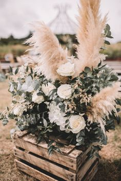 Boho Wedding, Floral Wedding, Dream Wedding, Flower Decorations, Wedding Decorations, Greenery Centerpiece, Wedding Mood Board, Flower Bouquet Wedding, Wedding Planning
