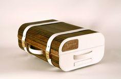 YOUR FASHION CHIC - EMBAWO THOR handbagagge