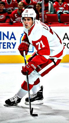 397 Best Detroit Red Wings hockey images in 2019  54c09fdfe