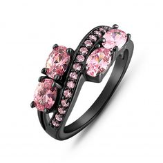Buy Affordable Engagement Rings,Wedding Band With Diamonds, Solitaire engagement ring band - Evermarker.com