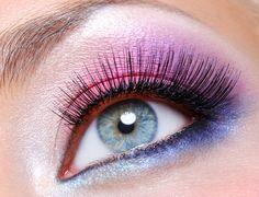 #kamzakrasou #sexi #love #make-up #dyi #diy #make-up #tutorials #eyes #eyes-tutorials #beauty #cosmetics #eyes-shadow #maskara #licenie #liner #beautiful #pretty #pink #gil #woman #womanbeauty #womanpower #love #follow4follow #followforfollov #like4like #likeforlike #picoftheday #amazing #inwag #fbgood #history #kamzakrasou #kamzakrasousk Farba roka 2016 - upokojujúca, jemná amierumilovná - KAMzaKRÁSOU.sk