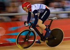 Jason Kenny Team Gb 2012, Fixed Gear, Olympians, Stationary, Gym Equipment, Bicycle, Sports, London, Sport
