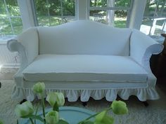 20 Best Duncan Fife Furniture Images In 2014 Furniture