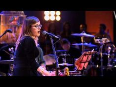 Zoé - Veneno (MTV Unplugged) Lets Play Music, Mtv Unplugged, Veneno, Rock N, Singers, Youtube, Let It Be, Concert, Metal