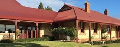 colour schemes for old australian houses - Google Search Australian Houses, Colour Schemes, Google Search, Outdoor Decor, Color, Home Decor, Color Schemes, Decoration Home, Color Palettes