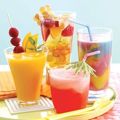 Kids Beverages... http://www.kidsbirthdaypartydirectory.co.za/index.php/birthday-party-recipes/category/kids-beverages