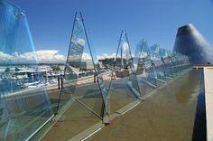 Tacoma Art Museum, Tacoma, Washington