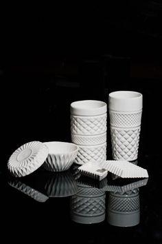 Minka, Objects, Pottery, Ceramics, Deco, Tableware, Beautiful, Art, Ceramica