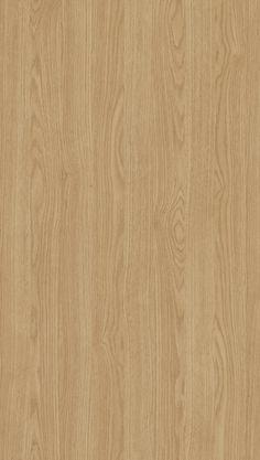 Seamless Wood Fine Sabbia Texture Texturise Textures