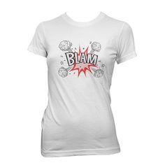 Transfer Paper, Magic, Touch, Printed, Mens Tops, T Shirt, Fashion, Moda, Tee Shirt