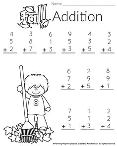 Free Printable First Grade Worksheets, Free Worksheets