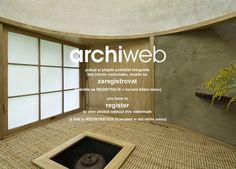 A1Architects | Lenka Křemenová Čajový dům v zahradě minimální prostor pro setkání