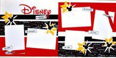 Disney {pinned by www.thedisneykids.com}