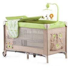 ✰ Bebeğiniz için #Chippolino Mila Oyun Parkı  ✔ http://www.sepetsepetyumurta.net/Chippolino-Mila-Oyun-Parki-Lime,PR-577824.html …