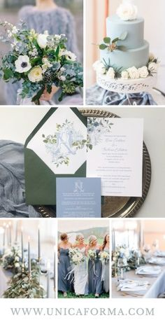These Monogram Floral Envelope Liner Might Be My Favorite, Ever Wedding Invitation Etiquette, Cheap Wedding Invitations, Wedding Stationery, Wedding Planner, Wedding Cake Rustic, Ivory Wedding, Wedding Table, Floral Wedding, Wedding Hacks