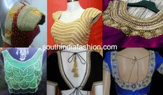 pearl-work-blouses-collage-feat.jpg 600×353 pixels