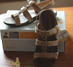 Good Shoes For Plantar Fasciitis #sp | Confessions of an Overworked Mom