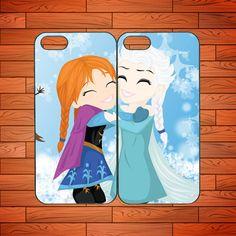 Blackberry Z10 case,Frozen,Blackberry Q10 case,Google Nexus 4 case,Google Nexus 5 case,iPhone 5S case,iPhone 5C case,Cute iPhone 5C case. by Workingcover, $28.99