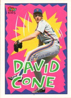 728 Best Baseball Cards Images In 2019 Baseball Cards Baseball Cards