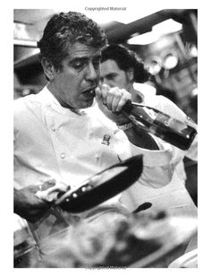 The best.  Anthony Bourdain's Les Halles Cookbook: Strategies,Recipes,and Techniques of Classic Bistro Cooking