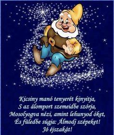 Good Night, Winnie The Pooh, Inspirational Quotes, Happy, Fiam, Erika, Buddha, Nighty Night, Life Coach Quotes