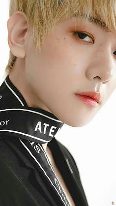 eu não aguento Chanbaek, Exo Ot12, Kpop Exo, Exo K, Taeyong, Shinee, Kim Minseok, Xiuchen, Baekhyun Chanyeol