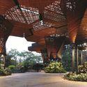 Orquideorama / Plan:b arquitectos + JPRCR Arquitectos Orquideorama / Plan:b arquitectos + JPRCR Arquitectos