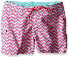 Kanu Surf Little Girls Alexa Boardshorts, Pink, Medium (5... https://www.amazon.com/dp/B019THYN7A/ref=cm_sw_r_pi_dp_x_wRrFybZKRNZKK