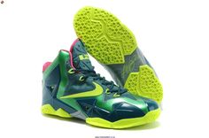 sports shoes f37e4 96756 Tyrannosaurus Basketball Shoes Womens Nike LeBron 11 Factory Outlet Nike  Kids Shoes, Kd Shoes,