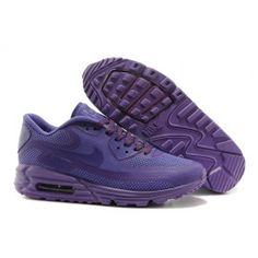 separation shoes 3feb9 c01ad Air Max 90 Tous Violet