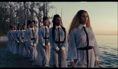 """Lemonade"" Was The Most Beautiful Thing You'll Ever See In Your Life"