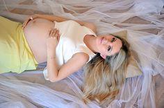 Photo Art, Tulle, Wedding Photography, Baby, Fashion, Moda, Fashion Styles, Tutu, Baby Humor