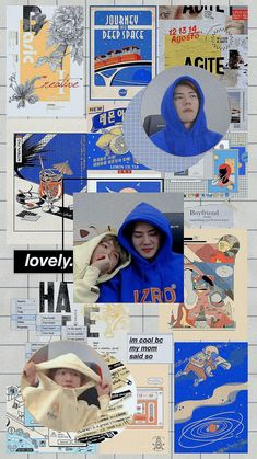 Sehun from Aww sehun to Oh sehun Exo Kokobop, Kpop Exo, Aesthetic Iphone Wallpaper, Aesthetic Wallpapers, Exotic Flower Tattoos, K Pop Wallpaper, Chanyeol Cute, Kai, Baekhyun Wallpaper